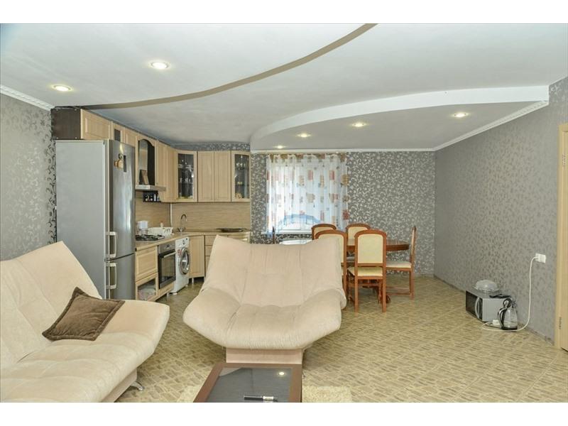 Квартиры в новом доме, купить квартиру в новостройке от застройщика в оренбурге, id объекта - 316361900 - фото 1