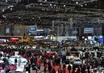 В Женеве не увидели машин АвтоВАЗА