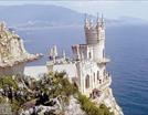 Крым хочет привлечь на капремонт  своего жилья федеральные деньги