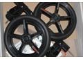 Комплект колес №2