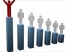Рейтинги строительных компаний