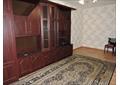 1-комнатная квартира на 3 этаже
