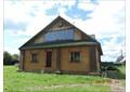 жилой дом и земельный участок 50 соток