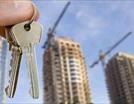 6 важных особенностей при приобретении вторичной недвижимости