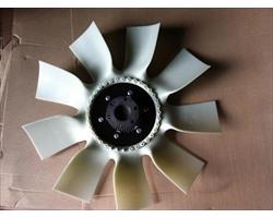 Вентилятор с вязкостной муфтой №020004622 (Borg warner, Германия)
