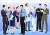 В России скоро появятся 130 новых профессий.