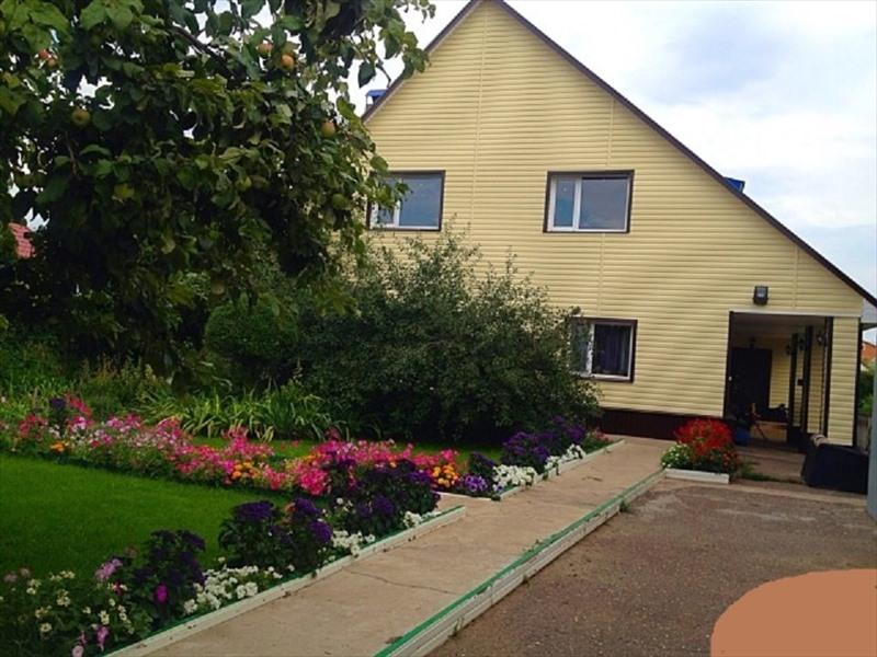 Любой этаж 3-х этажного домачерновая отделкастены квартиры продаются однокомнатные квартиры в оренбурге