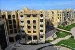 Апартаменты - от 79 м2