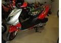 Скутер Patron Joker 50  в магазине Аист Спорт