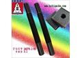 Болт фундаментный с анкерной плитой тип 2.1 М42х1800 ГОСТ 24379.1-80.