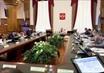 В Саратовской области в прошлом году было сдано 1,5 миллиона квадратны ...