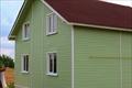 Продается дом 150 м2 на участке 5 соток в г.Дмитров ул.Ревякинский пер ...