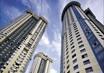 Владельцев недвижимости в 2017 году отправят в ЕГРОН
