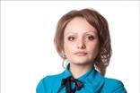 Екатерина Гербольдт Ипотечный Брокер89525281497