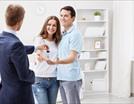 Возраст покупателей недвижимости в России понизился