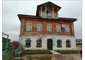 Сдается гостевой дом в Золоторучье