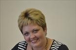 Харитонова Наталья специалист по недвижимости 89514707446
