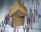 29 место заняла наша страна по росту цен на жильё