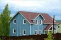 Продается новый дом 190 м2 на участке 6 соток, Дмитровское ш.,44 км. о ...
