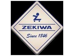 Коляски Zekiwa
