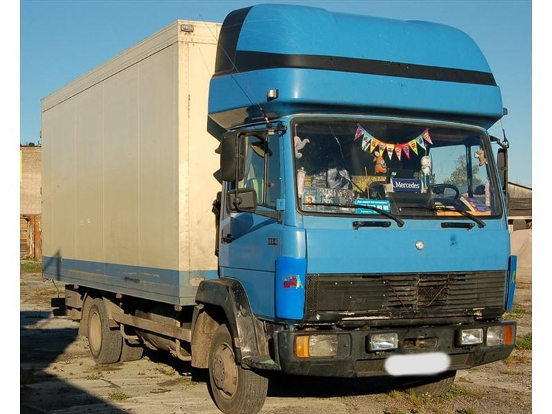 мужскую парфюмерию авито грузовики мерседес бу спб будет капнуть между
