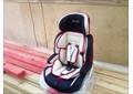 Детское автокресло  дёшево (началась распродажа на ул.Шишкина 23) Количество ограничено!