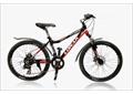Велосипед Lorak DYNAMIC 24 Disc
